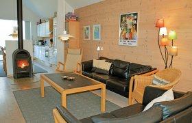 Photo of Holiday home Hvide Sande