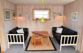 Photo of Holiday home Vejlby Klit Strand