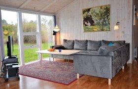 Photo of Holiday home Udsholt Strand