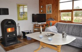 Photo of Holiday home Henne Strand