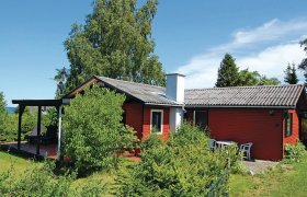 Photo of Holiday home Stenodden
