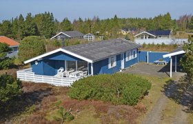 Photo of Holiday home Houstrup