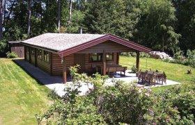 Photo of Holiday home Vig Lyng