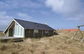 Photo of Holiday home Haurvig