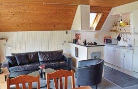 Photo of Holiday home Kølkær