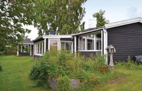 Photo of Holiday home St. Havelse Strand