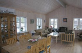 Photo of Holiday home Gedesby