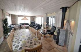 Photo of Holiday home Bønnerup Strand