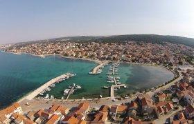 Photo of Holiday home Zadar-Bibinje