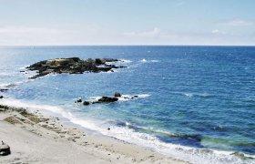 Photo of Holiday home Moelan sur Mer