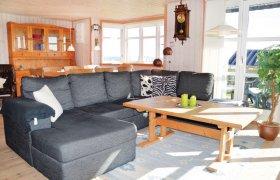 Photo of Holiday home Gjeller Odde