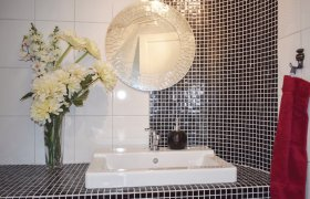 Photo of Holiday home Motala