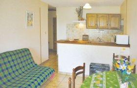 Photo of Holiday home Barjac