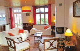 Photo of Holiday home Perros-Guirec