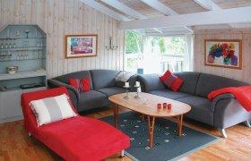 Photo of Holiday home Sandkaas
