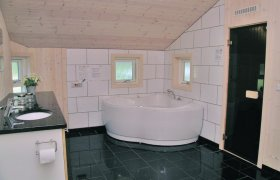 Photo of Holiday home Tengslemark Lyng Strand