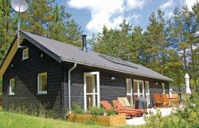 Photo of Holiday home Fuglslev