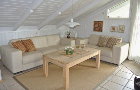 Photo of Holiday home Bukkemose
