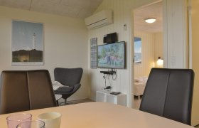 Photo of Holiday home Søndervig
