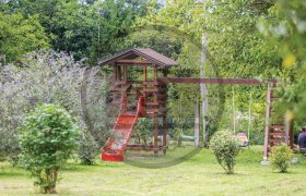 Photo of Holiday home Nin-Privlaka