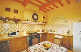 Photo of Holiday home Aubais