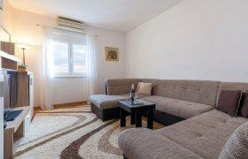 Photo of Holiday home Split-Podstrana