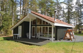 Photo of Holiday home Hals