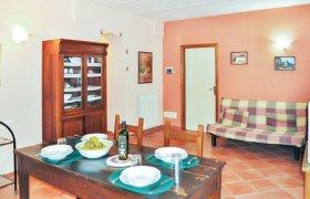 Photo of Borgo di Campagna-Melograno