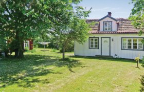 Photo of Holiday home Mörbylånga