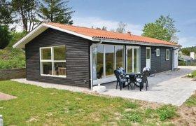 Photo of Holiday home Egsmark Strand