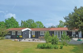 Photo of Holiday home Marielyst