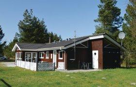 Photo of Holiday home Krogen/Tranum