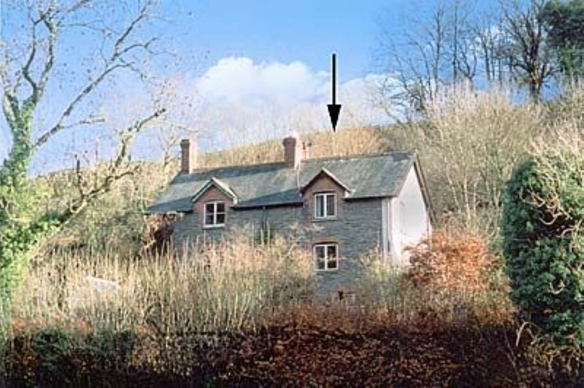 Photo of Mill Cottage