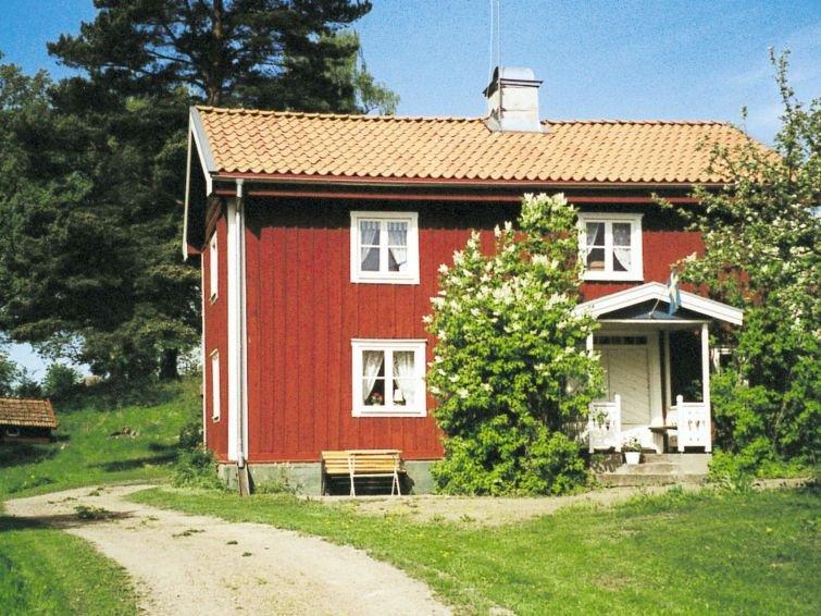 Stenvgen 29 Grnna karta - unam.net