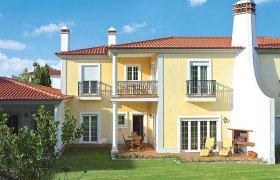 Photo of Casa Ari