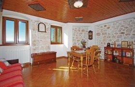 Photo of Holiday home Makarska-Tucepi