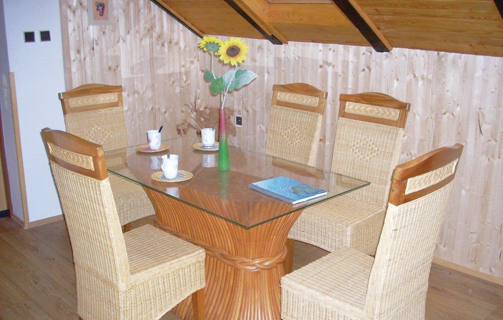 Photo of Holiday home Potucnik-Hanusovice