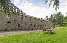 Photo of Gardeners Cottage
