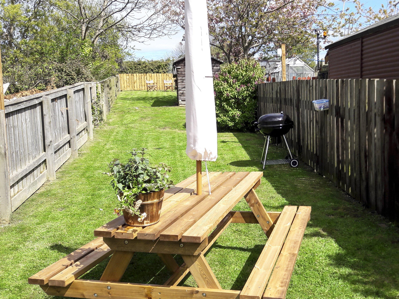 Outstanding Crabapple Cottage Ibusinesslaw Wood Chair Design Ideas Ibusinesslaworg