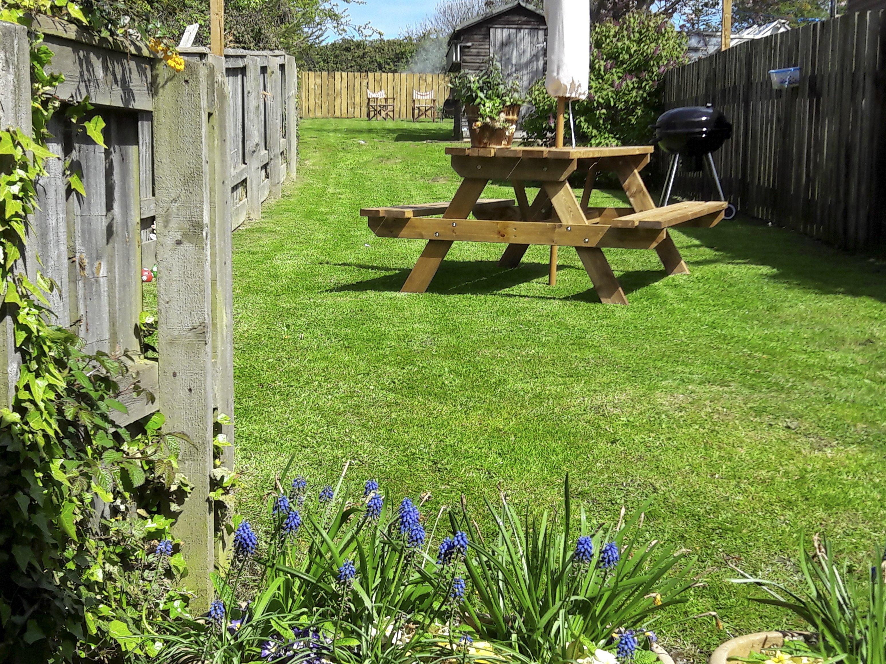 Miraculous Crabapple Cottage Ibusinesslaw Wood Chair Design Ideas Ibusinesslaworg