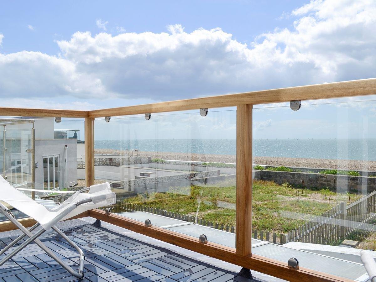 Photo of Horizon View