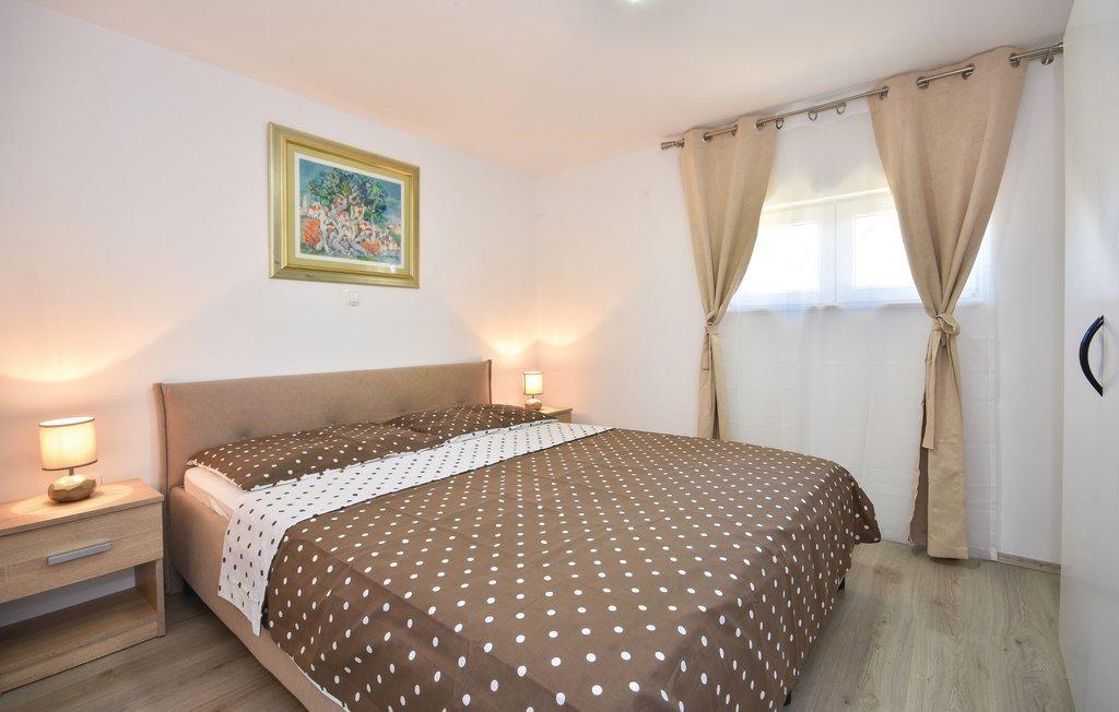 Photo of Holiday home Split-Brocanac