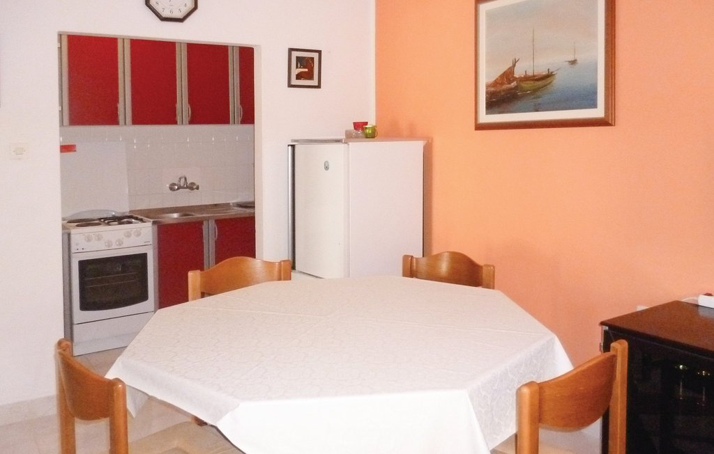 Photo of Holiday home Vodice
