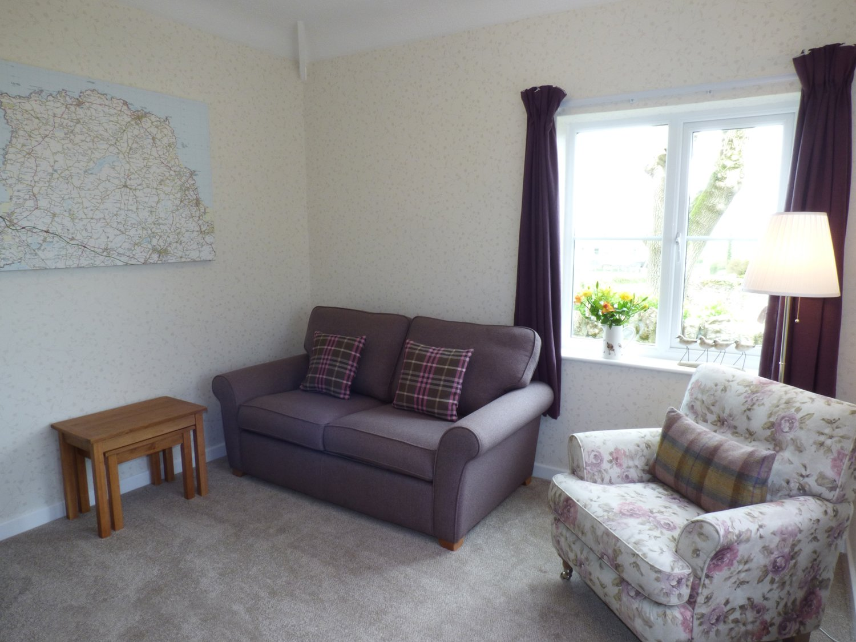 Photo of Hafod Cottage