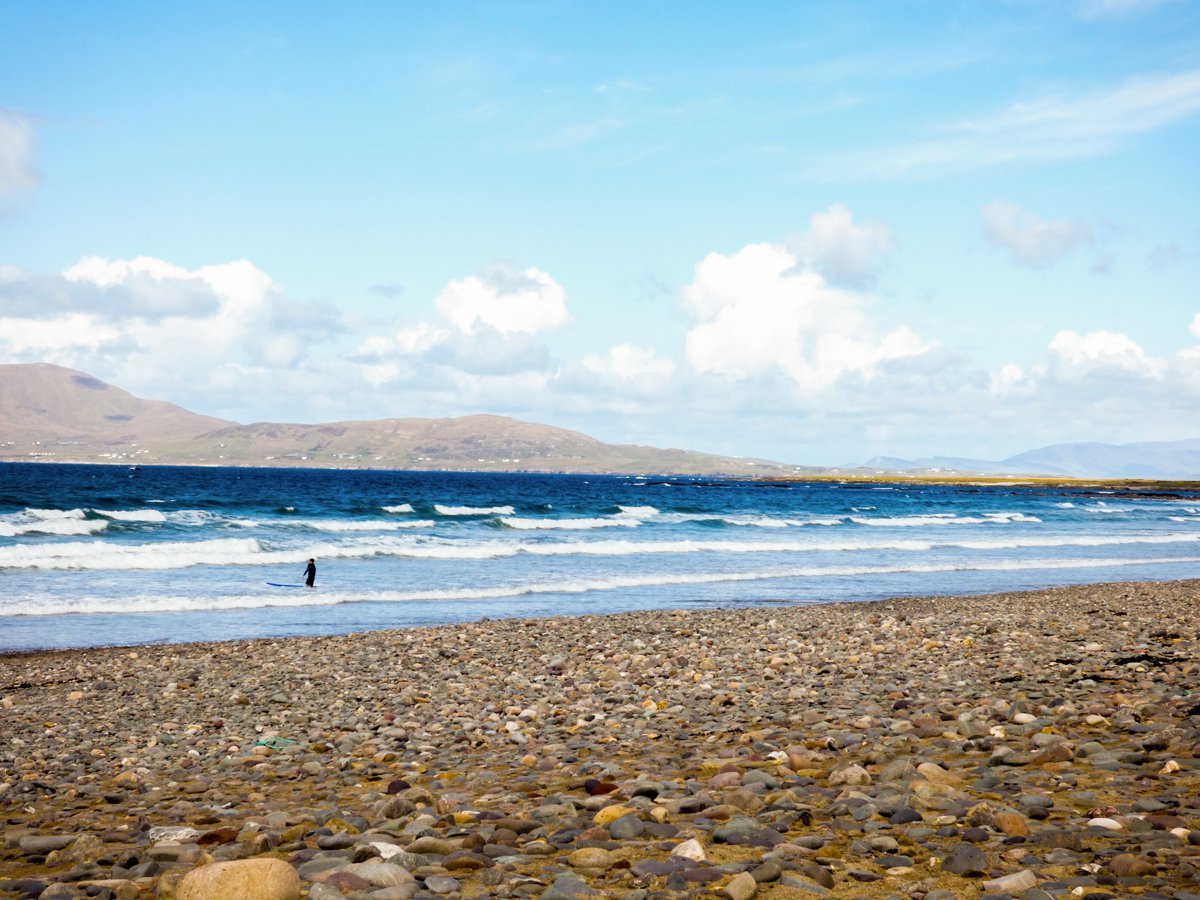 Photo of Ocean View