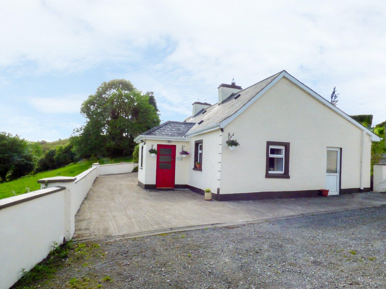 Photo of Doonkelly Farm Cottage