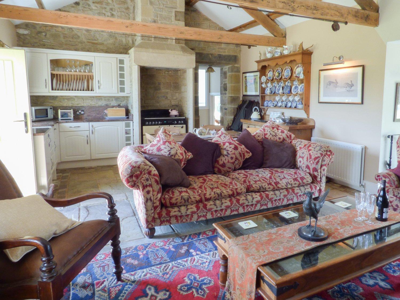 Photo of Humbleton Cottage