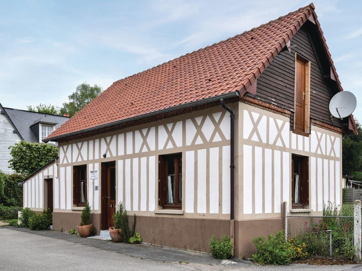 Photo of La Maison Atypique