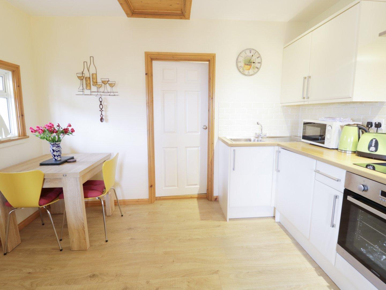 Photo of Llewelyn Lodge