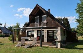 Photo of Ferienwohnpark Silbersee